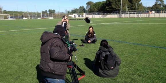 NHK_interview_01