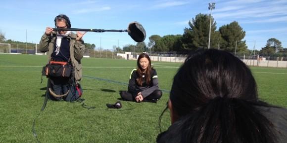 NHK_interview_02