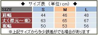 2014_10_23_size
