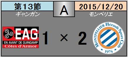 2015_12_20_t