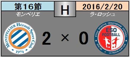 2016_02_20_t