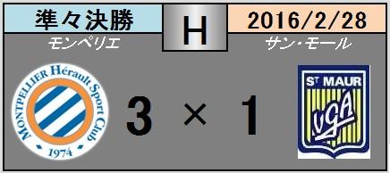 2016_02_29_t