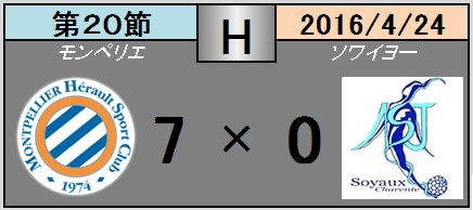 2016_04_25_t