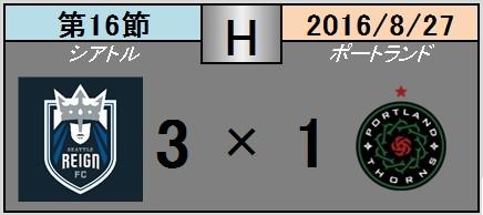 2016_08_28_t