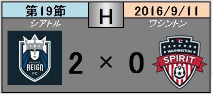 2016_09_11_t