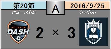 2016_09_25_t