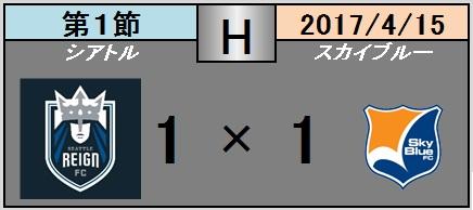 2017_04_15_tj