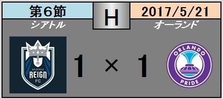 2017_05_21_tj