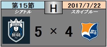 2017_07_22_tj