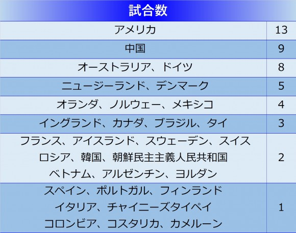 2014_11_24_p03