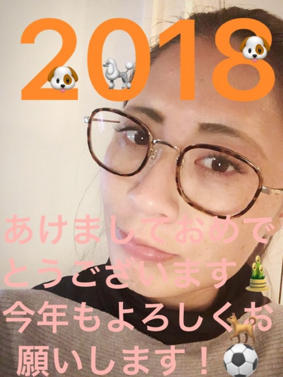 2018_01_01_p01