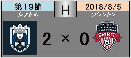 2018_08_05_tj